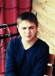 Taras, 28  , Radyvyliv