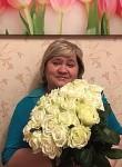 Olga, 45, Minsk