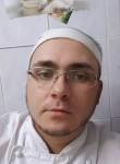 Aleks, 33  , Nizhniy Novgorod