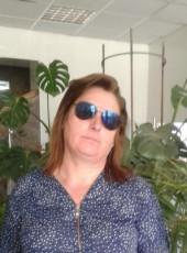 НАТАЛИЯ, 52, Россия, Москва