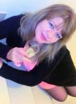 Ina, 39  , Bitburg