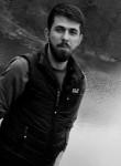 Drmsysn , 29, Ankara