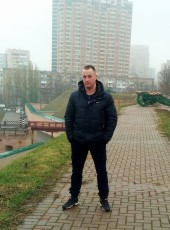 Sasha, 28, Ukraine, Vinnytsya
