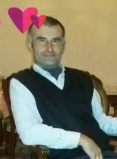 Sharaf, 43, Russia, Rutul