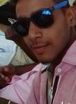 Prince, 21  , Bhagalpur