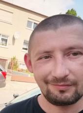 Tolya, 35, Poland, Niemodlin
