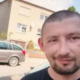 Tolya, 35  , Niemodlin