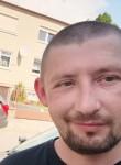 Tolya, 35, Niemodlin