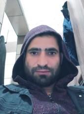 Serco, 18, Turkey, Duzce