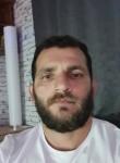 Ahmad, 36  , Eschwege