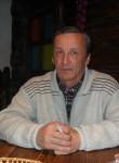 Sergey, 57  , Barnaul