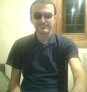 kote, 38, Georgia, Tbilisi
