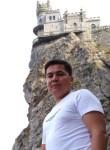 Askar, 36  , Tashkent