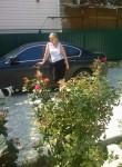 natasha, 63  , Tuapse