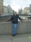 Anatoliy, 60  , Gelendzhik