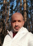 Cenk, 38, Moscow
