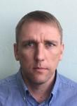 moto, 40, Sergiyev Posad