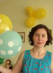 Оля, 20, Kiev