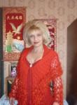 Наталья, 46, Klin