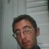 Vadim, 30  , Kiliya