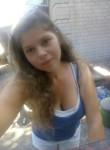 Фото девушки евгения из города Синельникове возраст 30 года. Девушка евгения Синельниковефото