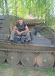 Александр, 36 лет, Самара