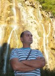 Rom, 31 год, Сєвєродонецьк
