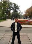Yuriy, 37, Dnipr