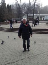 Vitaliy, 60, Ukraine, Kropivnickij