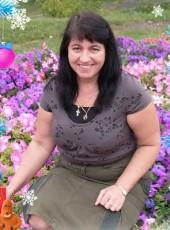 Viktoriya, 54, Russia, Kastornoye