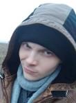 CingLord, 24  , Mykolayiv