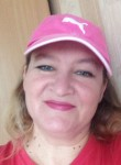 Olga, 46  , Krasnodar