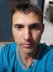 Damian, 30  , Chajari