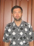 Vladimir, 35  , Domodedovo