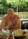 Sasha, 45, Yekaterinburg