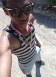 daniel, 26  , Spanish Town