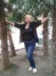 Elena, 58  , Simferopol