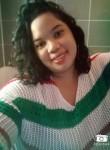 Candy, 23  , Toamasina