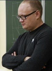 Andrey, 40, Russia, Usinsk