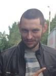 Aleksey, 35  , Monchegorsk