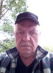 Sergey, 58  , Rybinsk