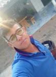 Jose neto, 31  , Sao Luis de Montes Belos