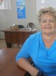 Nataliya Kuznetsova, 62  , Samarqand