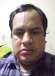 Juan, 30  , Callao