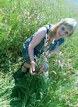 Natalya, 28  , Neftegorsk