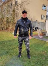Yura, 35, Germany, Kassel