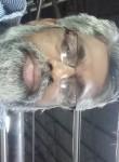 Murugan Jeevanra, 42  , Bangalore