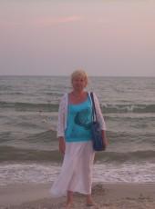 Tatyana, 54, Ukraine, Kiev