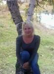 Natalya, 45  , Komsomolsk-on-Amur