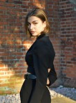 Albina, 28  , Moscow